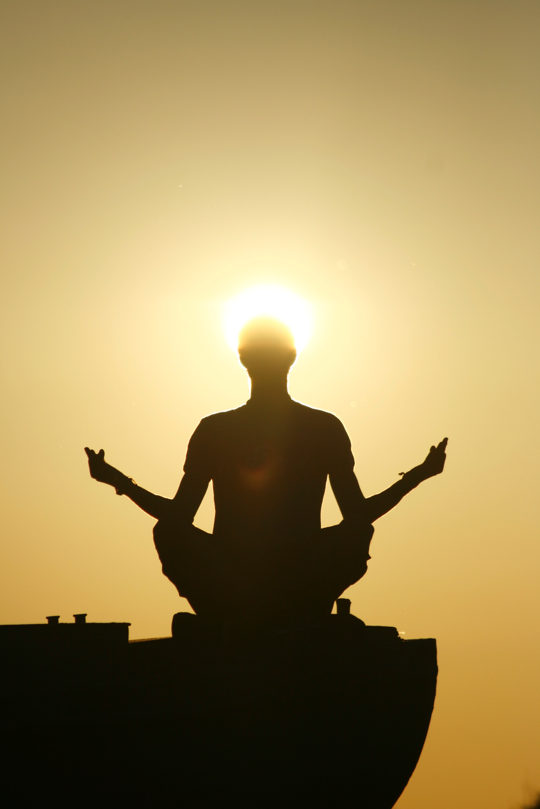 How to practice meditation in tamil