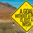 Goal Setting – How Your Goals May Be Limiting Your Ambitions